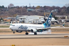 alaska-air04012018-1