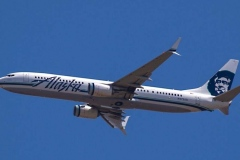 alaskaairlines05272018-1