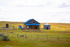 farmhouse05262018