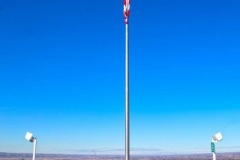 9-11_memorial_near_Emmett_rs