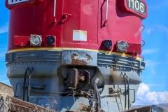 emmett_train_04-07-2020A_RS