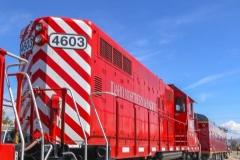 emmett_train_04-07-2020D_RS