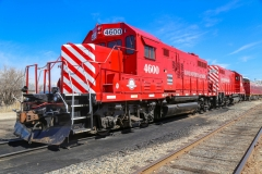 emmett_train_04-07-2020E_RS