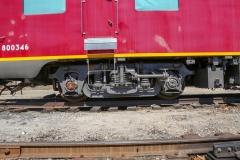 emmett_train_04-07-2020F_RS
