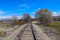 railroadtrack04-07-2020B_RS