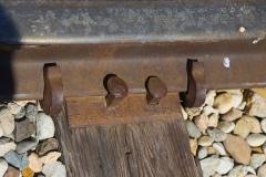 railroadtrack04-07-2020c_RS