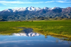 mountainreflections_rt_20_06-05-2019A_rs