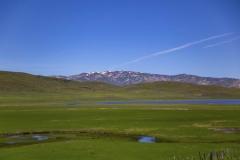 mountainscene06-05-2019_rs
