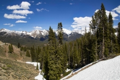 snowsawtooth06-05-2019_rs