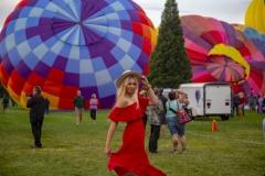 spiritofboiseballoons08292019Z2