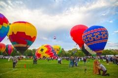 spiritofboiseballoons08292019Z3