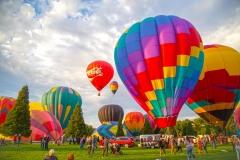 spiritofboiseballoons08292019Z4