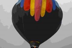 spiritofboiseballoons08292019Z5