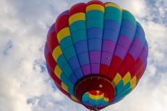 spiritofboiseballoons08292019Z6