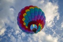 spiritofboiseballoons08292019Z7
