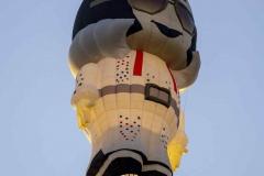 spiritofboiseballoons08302019B