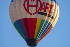 spiritofboiseballoons08302019D
