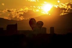 spiritofboiseballoons08302019E