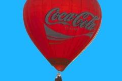 spiritofboiseballoons08302019G