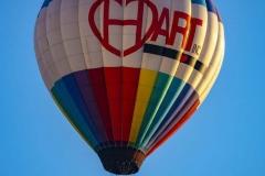 spiritofboiseballoons08302019H