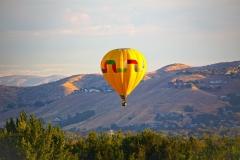 spiritofboiseballoons08302019I