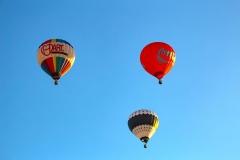spiritofboiseballoons08302019J