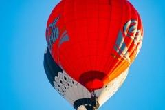 spiritofboiseballoons08302019K
