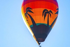 spiritofboiseballoons08302019N