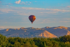 spiritofboiseballoons08302019O