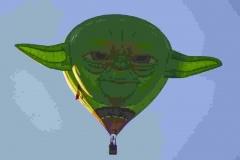 spiritofboiseballoons08302019P
