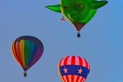 spiritofboiseballoons08302019R