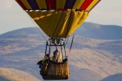 spiritofboiseballoons08302019S